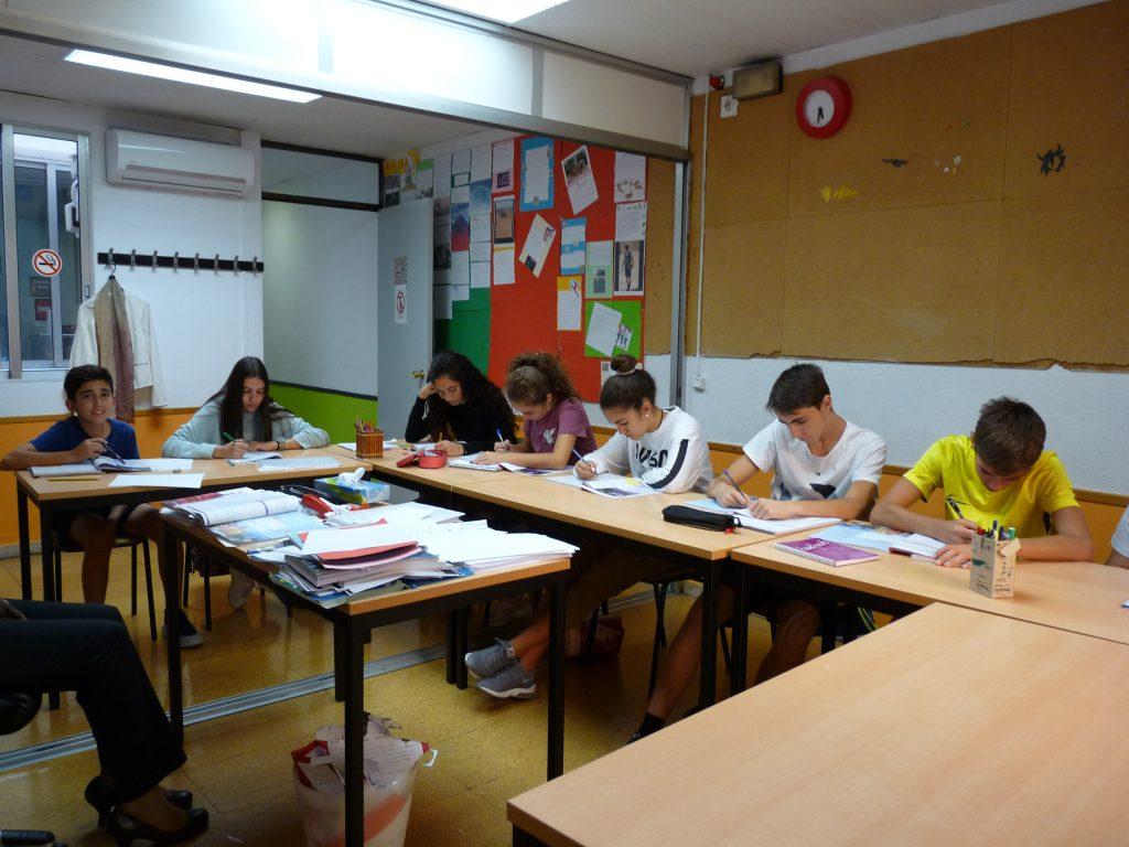 Escola-Idiomes-Reus-Evergreen-Idiomes