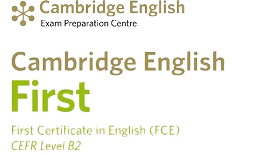 examenes-cambridge-exams-fce-first-certificate-b2-examen-cambridge-570x321